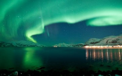 €795 Northern Lights Special Offer