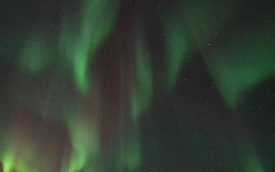 Northern Lights Special Offers